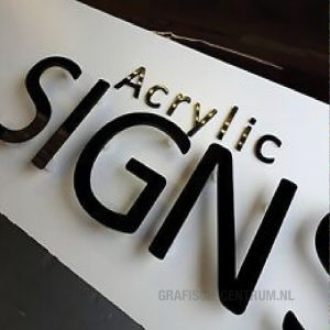 freesletters sign