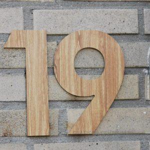 getal
