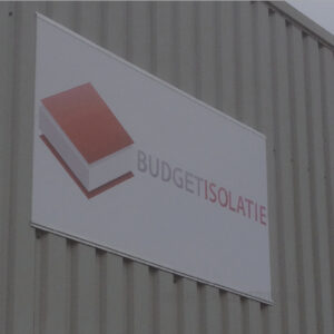 reclameborden logo